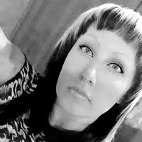 Ника, 33 года, Близнецы, Рязань
