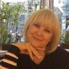 Mila, 54, г.Москва