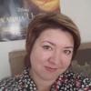 Наталья, 30, г.Липецк