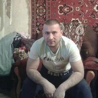 Адам, 39 лет, Близнецы, Уфа