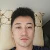 chrissz, 36, г.Шэньчжэнь
