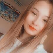 👑 kawaii, 18, г.Кишинёв