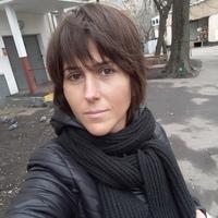 Ксения, 47 лет, Водолей, Москва