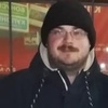 Олег, 28, г.Комсомольск-на-Амуре