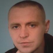 ANDREY 43 Волжский (Волгоградская обл.)