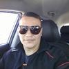 Мирончик, 39, г.Омск