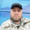 ВАЛЕРКА, 36, г.Новороссийск