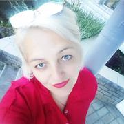 Яна, 37, г.Дзержинск
