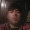 William White, 38, Charleston