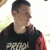 Vadim, 19, Kyiv