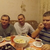ПОПОВ АЛЕКСАНДР ВАСИЛ, 32, г.Сосногорск
