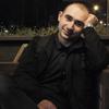 Юра, 24, г.Хмельницкий