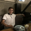 Arman, 18, г.Ереван