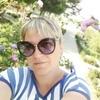 Анна, 33, г.Сатка