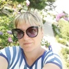 Anna, 33, Satka