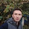 Миша, 23, г.Благовещенск