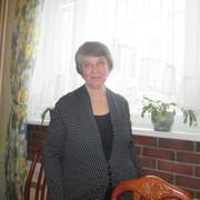 Елена 69 Москва