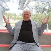 Анатолий, 58, г.Нальчик