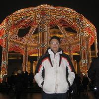 Alex, 60 лет, Овен, Москва
