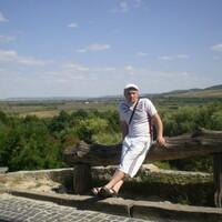 Степан, 40 років, Лев, Щецин