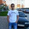 Сергей, 36, г.Тимашевск