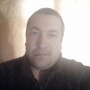 юра 38 Івано-Франківськ