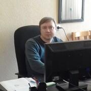 Сергей 34 Железногорск