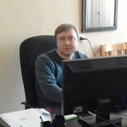 Сергей, 34, г.Железногорск