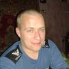 pavel, 33, Borova
