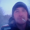 Aleksey, 29, Selenginsk