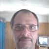 Андрей, 48, г.Озёрный