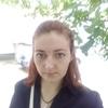 Лиса, 36, г.Тверь