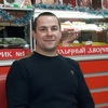азиз, 41, г.Костомукша