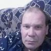 Михаил, 43, г.Рубцовск