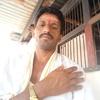 Amrdas Sahu, 30, г.Дели
