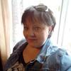 Lena, 48, г.Шатура