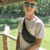 Юрій, 18, г.Ковель
