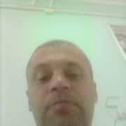 Дмитрий Тимошенко, 39, г.Балашов