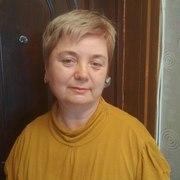 Галина, 57, г.Алушта