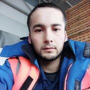 ramanvR, 20, г.Малаховка