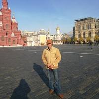 Артур Шнайдер, 52 года, Водолей, Владивосток