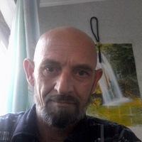 Валерий, 57 лет, Весы, Новороссийск