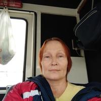 НАТАЛИ, 48 лет, Дева, Пенза