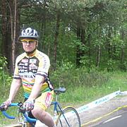 Rafcat, 58, г.Северодвинск