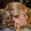 Татьяна, 60, г.Воткинск