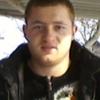 Андрей, 32, г.Баштанка