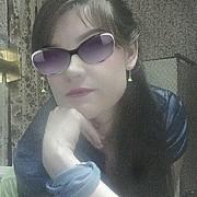 Татьяна. 35 лет (Телец) Лесосибирск