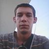Тарас, 28, г.Вышгород