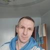 АНДРЕЙ КАКАСЬЕВ, 30, г.Ростов-на-Дону