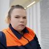 Алина Грачёва, 18, г.Липецк